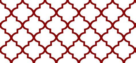 trellis pattern frame ilana graf creates redrum redrum