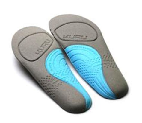 comfort sockliner leading internet shoe brand debuts game changing insole