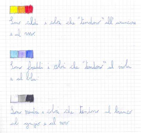 o mare nero testo la teoria dei colori spiegata ai bambini