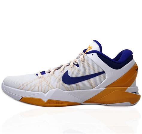 where can i buy basketball shoes where can i buy 7