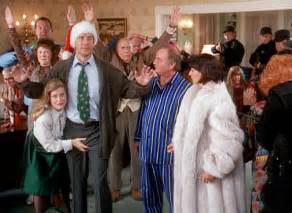 Christmas vacation it is then best 80 s christmas movie