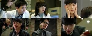 film drama net blood hancinema s drama review quot blood quot episode 19 hancinema