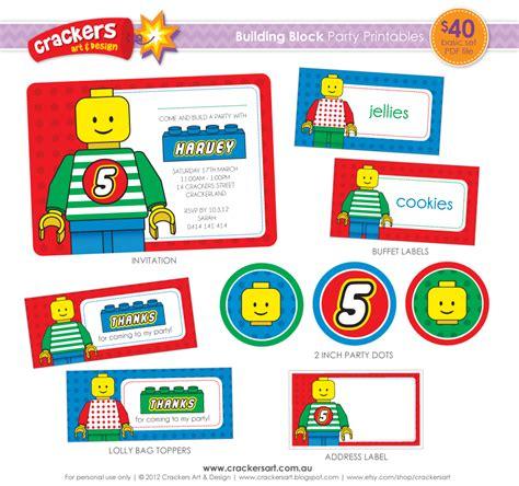 printable lego name tags lego printables new calendar template site