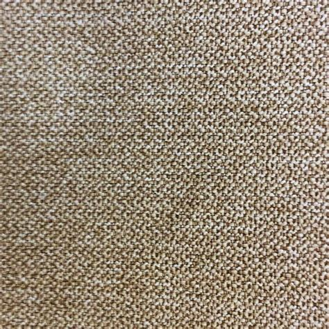 find upholstery fabric buckshot natural tweed upholstery fabric 62565