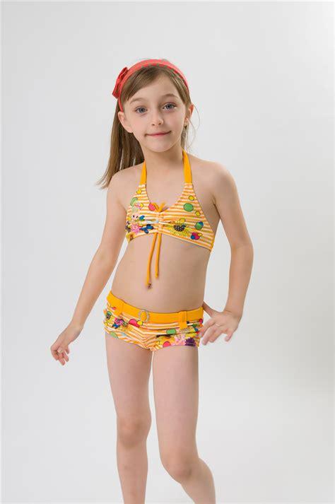 junior girls junior teen girls teen junior young girls in bikinis young