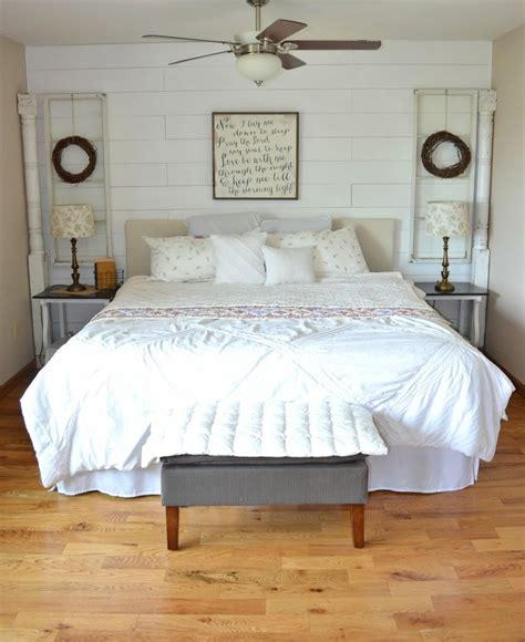 farmhouse bedroom 17 best ideas about farmhouse bedroom decor on pinterest