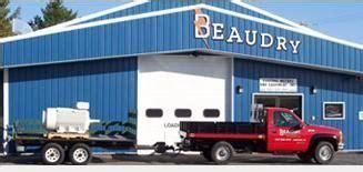 working at beaudry electric motors glassdoor co in