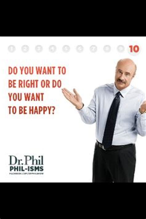 Oprah To Dr Phil Youre Fired by 1000 Images About Dr Phil On Roald Dahl