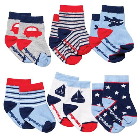 sock themed 1000 images about theme precious cargo baby shower on