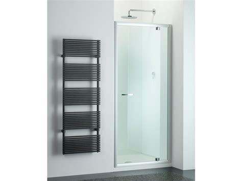 box doccia friges box doccia a nicchia in vetro arco de provex industrie