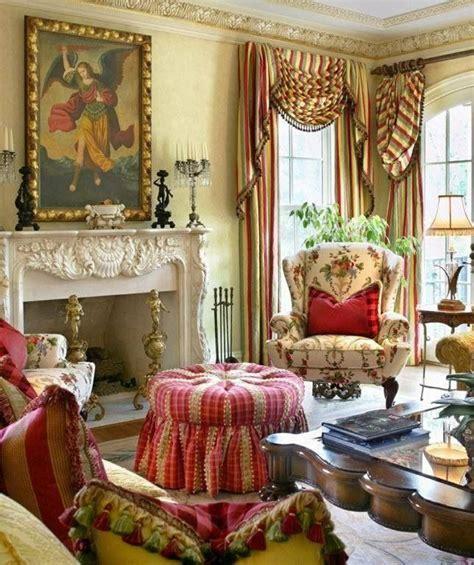 victorian steunk decor interior design style and decorating 1660 best french and victorian decorating
