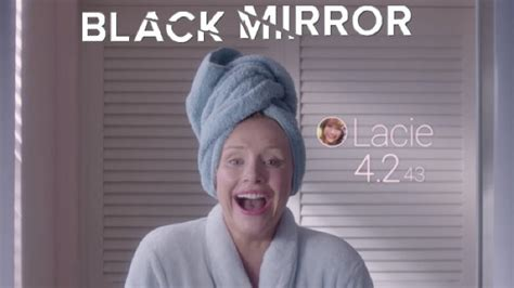 black mirror rate me black mirror can you rate me play the business