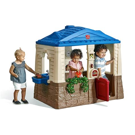 best outdoor toys for toddlers discount up to 71 ny