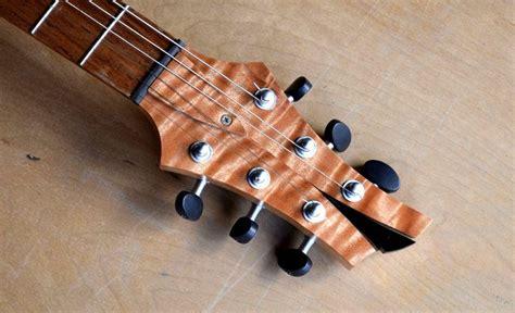design dream guitar quot african dream quot new guitar design build by murraykuun com