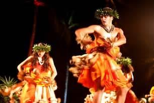 hawaii alchetron the free social encyclopedia