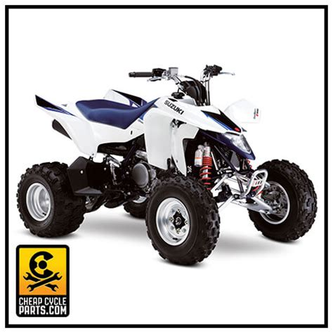 Cheap Suzuki Atv Parts Suzuki Ltz 400 Parts Ltz 400 Atv Part Specs