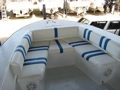 boat upholstery kentucky award of excellence for marine upholstery jet boat