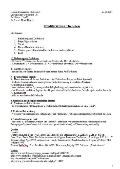 Bewerbungsschreiben Jura Praktikum Referat Aufbau Schulzeux De