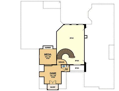 courtyard entry design 59177nd 1st floor master suite front entry courtyard 36326tx 1st floor master suite