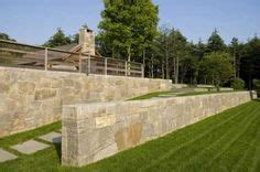 Stephen Wall Design Architecture by Paving On Landscape Architects