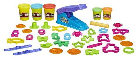 Accessoires Pate à Modeler Play Doh