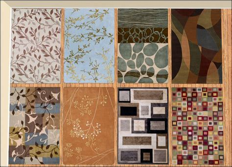 sims 2 rugs mod the sims modern contemporary rugs pack