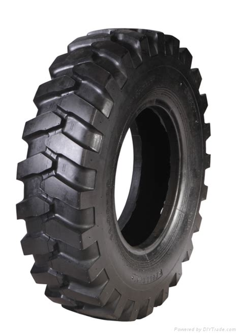 rubber sts direct excavator buy direct from china manufacturers suppliers