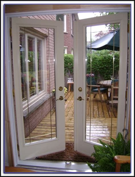 decorating 187 patio doors outswing inspiring