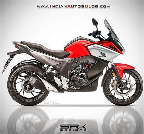 cbr models in india 100 honda cbr bike price in india honda cbr 250r vs