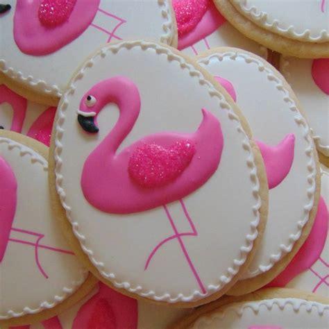 flamingo kuchen die besten 25 flamingo kuchen ideen nur auf