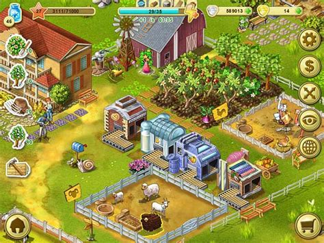 download game farm up mod farm up game pc full version free download