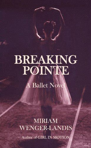 libro hope in a ballet hope in a ballet shoe orphaned by war saved by ballet an extraordinary true story english