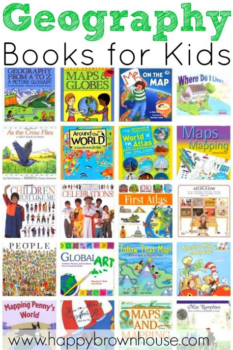 from houses to revisiting a literary childhood books best 25 children s literature ideas on