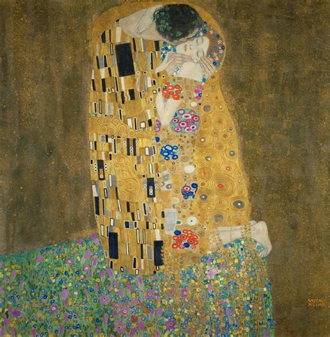 La Klimt by File Klimt The Jpg Wikimedia Commons