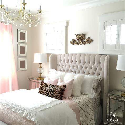 pink chair for bedroom nautical inspired bedrooms pink and gray bedroom pictures nautical inspired
