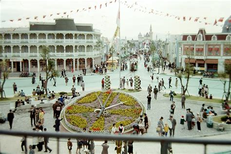 dreamland japan 6 unusual but fantastic places in japan nara dreamland