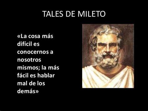 frases de mentes criminales en espaol https www google es search q mentes criminales frases