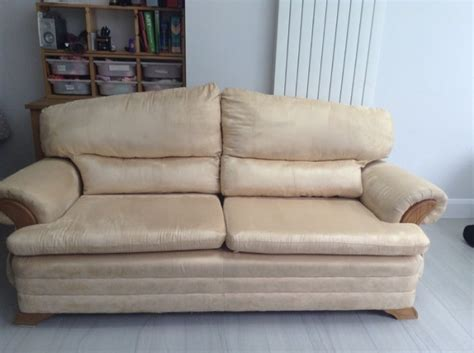 comfortable sofas for sale exceptionally comfortable 3 seater sofa for sale in