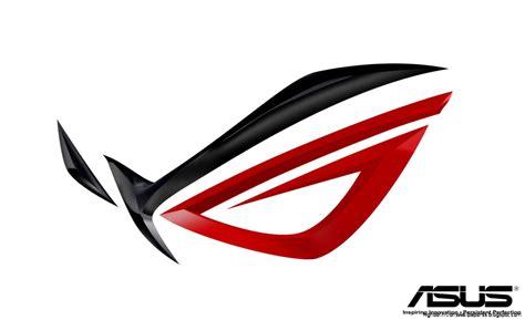 asus logo 07 wallpaper hd asus red rog logo hd wallpaper high definitions wallpapers