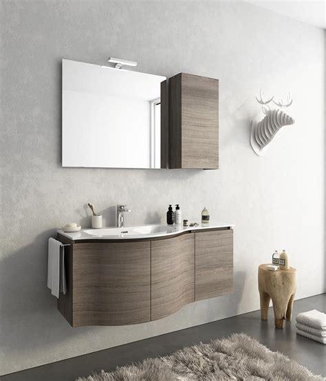 arredo bagno moderno prezzi mobili da bagno moderni collezione componibile