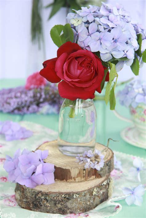 decorar tartas con buttercream tutorial tarta decorada con buttercream