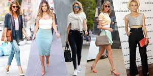 celebrity style 5 celebrity fashion tips to help you look your best