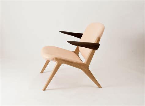 inoda   sveje: knock down chair for miyazaki factory