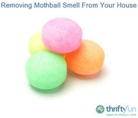 How To Get Rid Of Mothball Smell In Dresser by How To Get Rid Of Mothball Smell Wool To Remove And