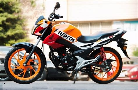 Motor Trade Gixxer by China Motortrade The Leading Exporter Of China Made