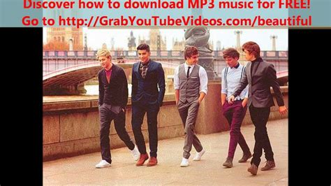 download mp3 back for you one direction mp3 download one direction what makes you beautiful