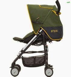 Kereta Dorong Bayi Quinny pusat toko kereta dorong bayi graco literider stroller snugride car seat travel system