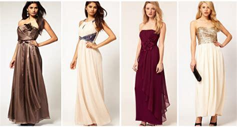 Dress Sw Dress Wanita Denim Biru Tua Modis 2oldschoolcarp tips cara memilih pakaian untuk wanita gemuk