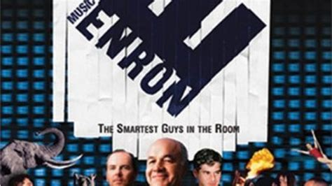 enron the smartest guys in the room enron the smartest guys in the room documentary heaven