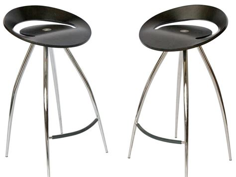 italian bar stools leather home design ideas
